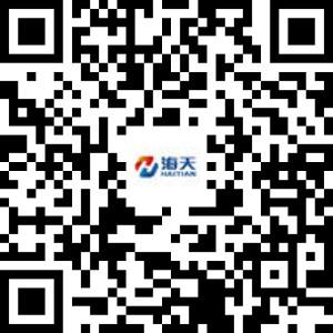 微信图片_20190116085329.jpg